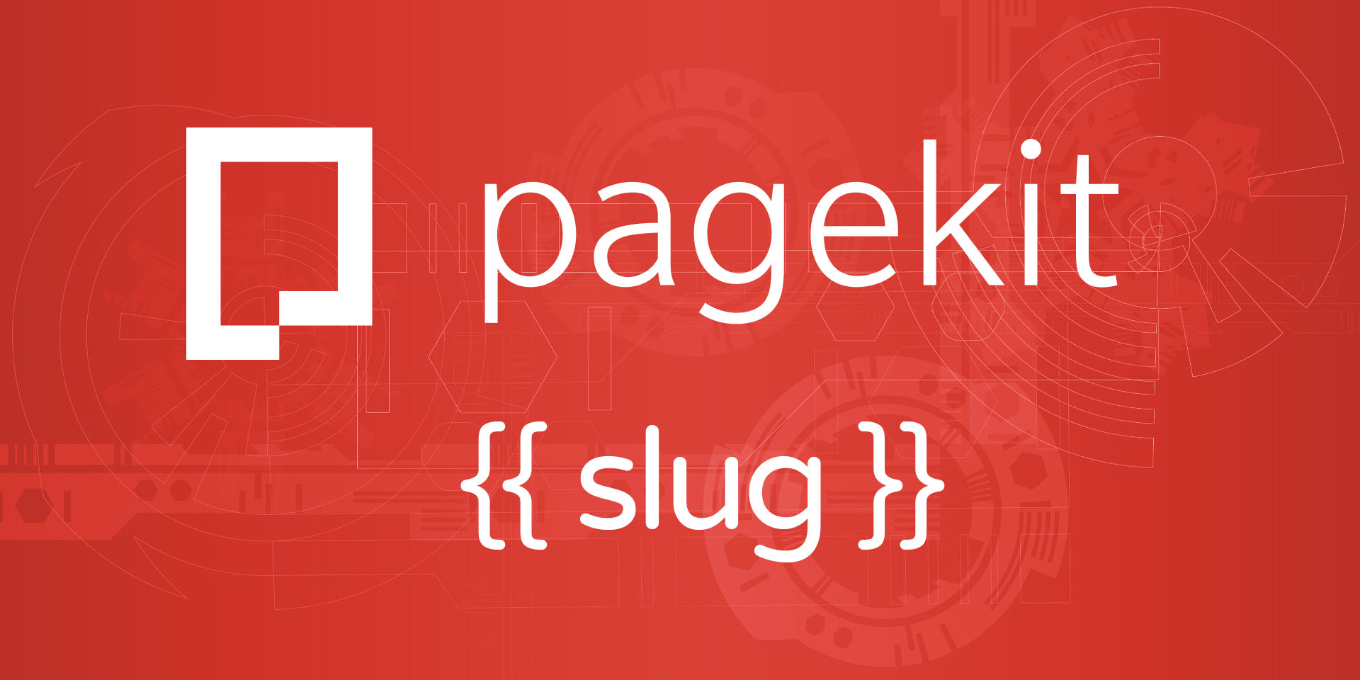 pagekit_slug.jpg