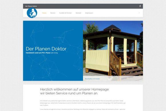 Der-Planen-Doktor